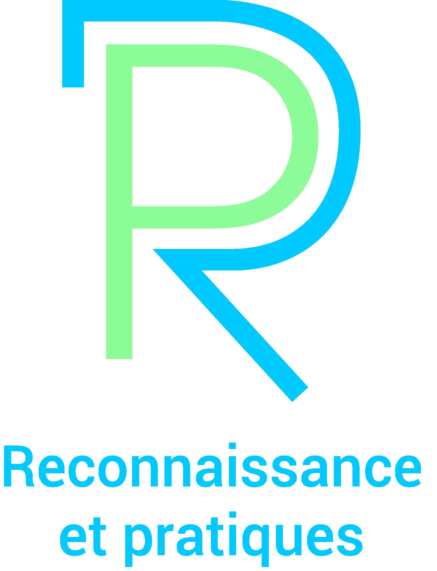 Reconnaissance et pratiques